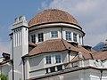 Kurhaus 1874 Meran 15.JPG