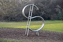 Kurpark Oberlaa 65 - $ of GSCHROPPEN.jpg