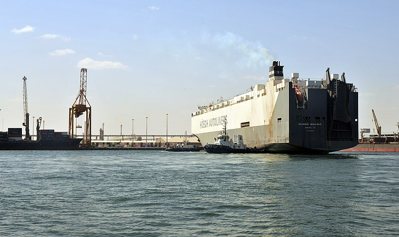 File:Kuwait port security 110326-N-IA861-262.jpg