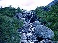 Kvanndal - panoramio (1).jpg