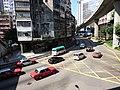 Kwai Chung, Hong Kong - panoramio (1).jpg