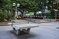 Kwai Fong Estate Table Tennis Zone.jpg