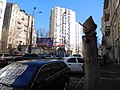 Kyiv - Lapynska hause with Buratino.jpg