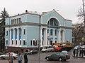 Kyiv - NASU Presidium.jpg