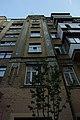 Kyiv Downtown 16 June 2013 IMGP1514 01.jpg