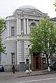 Kyiv Khmelnytskogo 11.JPG