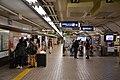 Kyoto-Kawaramachi Station 2019-11-18 (50094722822).jpg