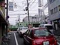 Kyoto-keihantambabashi-ext.jpg