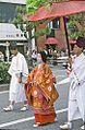 KyotoAoiMatsuri.jpg