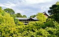 Kyoto Tempel Tofuku-ji 11.jpg