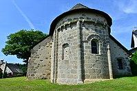 L'église Saint Rémy-de-Reims.jpg
