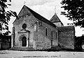 L'église de Landes le Gaulois.jpg