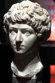 L'Image et le Pouvoir - Portrait de Lucius Verus jeune.jpg