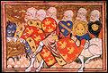 L'armée de Saladin.jpg