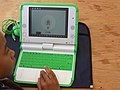 L'ordinateur pour les enfants à 400$.JPG