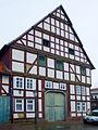 Längsdielenhaus Hofgeismar 602-vh.jpg