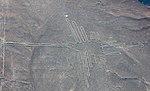 Líneas de Nazca, Nazca, Perú, 2015-07-29, DD 52.JPG