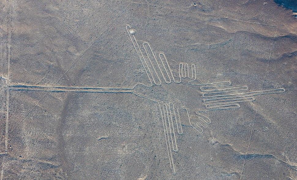 L%C3%ADneas de Nazca, Nazca, Per%C3%BA, 2015-07-29, DD 52