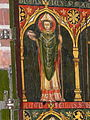 Løgumkloster kirke - Heiligenschrein 5.jpg