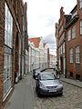 Lübeck Große Petersgrube 2012-07-21 033.JPG