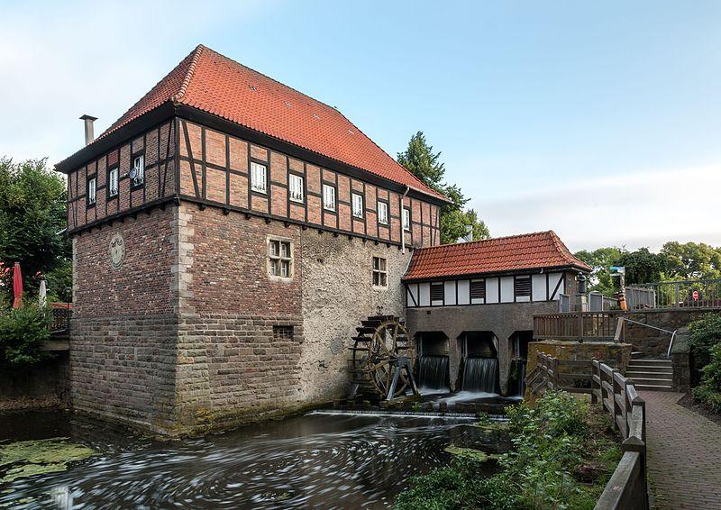 Ficheiro:Lüdinghausen, Borgmühle -- 2016 -- 3605.jpg