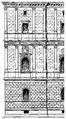 L'Architecture de la Renaissance - Fig. 7.PNG