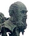 L. Martínez Giraldo. Luis Álvarez Lencero 2003. 01.jpg