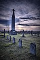 L1610954 cmentarz wojenny.jpg