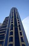 LA Building 1 (15569398051).jpg