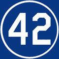 LAret42.PNG