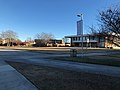 LCC - Library & Student Center Exterior.jpg