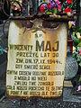 LESZCZYNY cmentarz parafialny 14.JPG