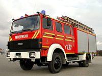 LF 16 Freiwillige Feuerwehr Sendling.jpg