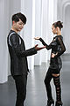 LG XNOTE P430 TV광고 사진 - 신민아 & 송중기 (36).jpg