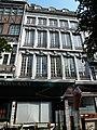 LIEGE Place du Marché 23 (1).JPG