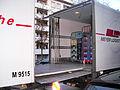 LKW-Ladebordwände (Zugmaschine und Anhänger).JPG