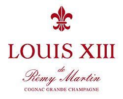 LOUIS XIII LOGO.jpg