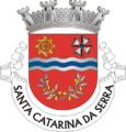 LRA-scatarinaserra.png
