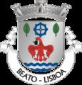 LSB-beato.png