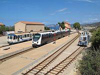 L Ile-Rousse gare juillet 2015.jpg