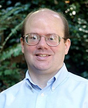 Criticism of Wikipedia - Wikipedia co-founder Larry Sanger, who left Wikipedia to found Citizendium