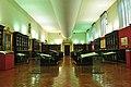 La Biblioteca piana.jpg