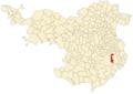 La Bisbal d'Empordà.png