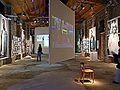 La Catalogne à la 55ème Biennale de Venise. (9806868616).jpg