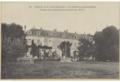 La Chapelle-sur-Erdre - Château de la Gandonnière (façade sur l'Erdre).png