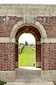La Clytte Military Cemetery -1.JPG