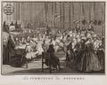La Communion des Reformés.png