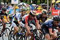 La Course by Le Tour de France 2015 (19936415240).jpg