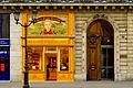 La Cure gourmande, Avenue de l'Opéra.jpg