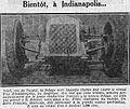 La Delage (ex-Benoist) de Louis Chiron, pour les 500 miles d'Indianapolis 1929.jpg